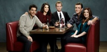 La saison 9 d'How I Met Your Mother bientôt annoncée